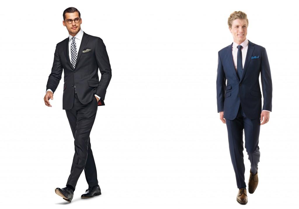 dresscode_men