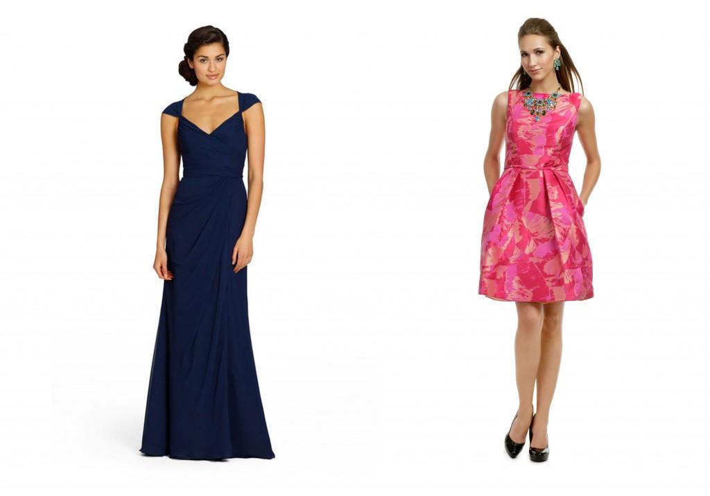 dresscode_women