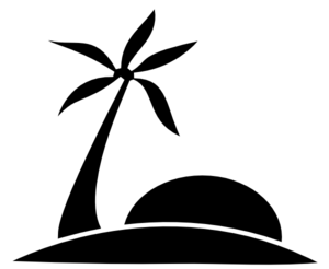 palm-tree-silhouette-jcxEnnxzi